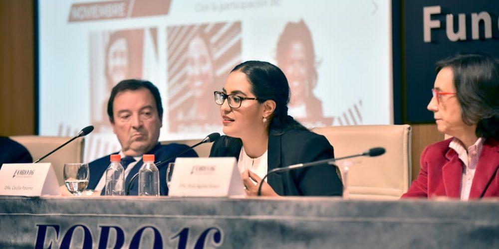Cecilia Palomo 01