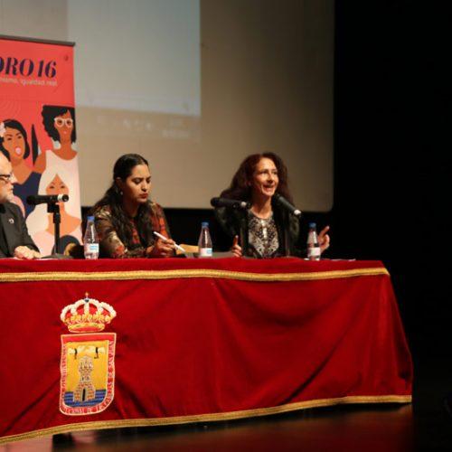 Intervención Lina Quesada