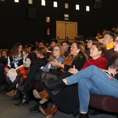 Vista general teatro 02
